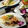 Sedona Restaurants: The Lowdown on Restaurants in Sedona