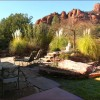 Sedona Vacation Rentals