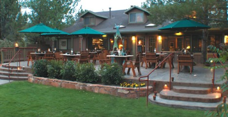 Sedona Lodging Deals: Get the Lowdown