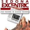 The Excentric World Local and National News