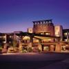 Sedona Resorts