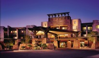 sedona-resort-spa