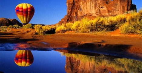 What to Do in Sedona